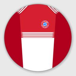 FC Bayern 2018 Original #11