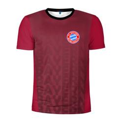 FC Bayern 2018 Original #12