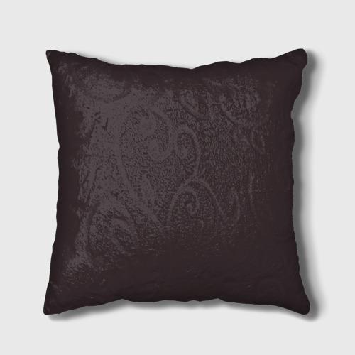 Подушка 3D  Фото 02, Скриптонит