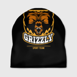 GTIZZLY(sport team)