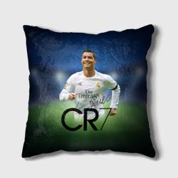 Криштиану Роналду #3 - интернет магазин Futbolkaa.ru