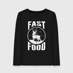 I'm Russian grime kid