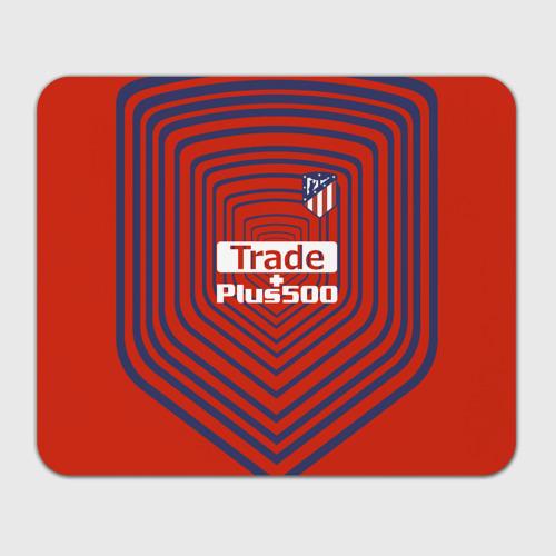 Atletico Madrid Original #2