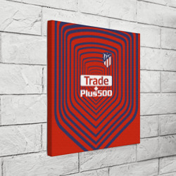 Atletico Madrid Original #2