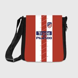Atletico Madrid Original #3