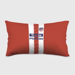 Atletico Madrid Original #3