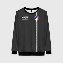 Atletico Madrid Original #4