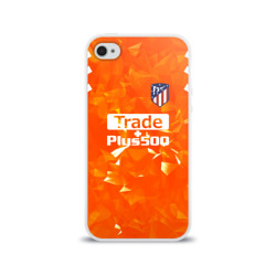 Atletico Madrid Original #5