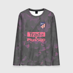 Atletico Madrid Original #8