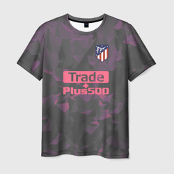 Atletico Madrid Original #8