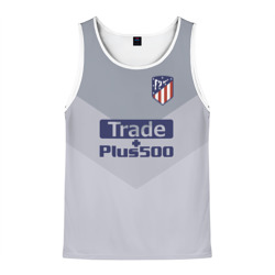 Atletico Madrid Original #9