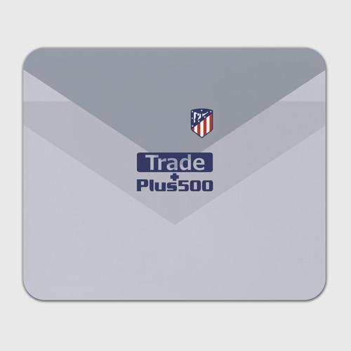 Atletico Madrid Original #9