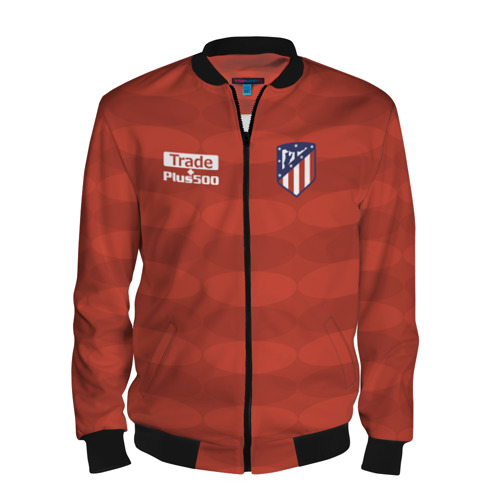 Atletico Madrid Original #10
