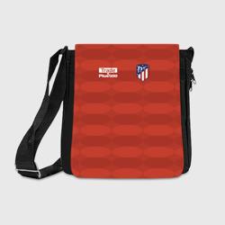 Atletico Madrid Original #10