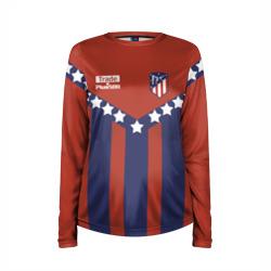 Atletico Madrid Original #11