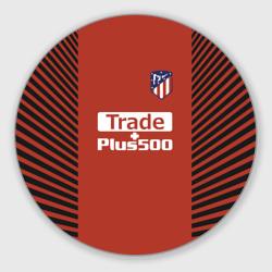 Atletico Madrid Original #12