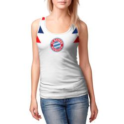 Bayern Munchen - FC Bayern
