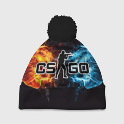 CS GO