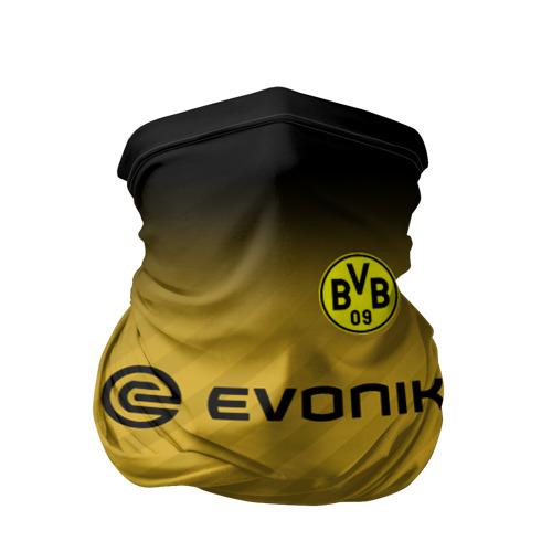 FC Borussia 2018 Original #1