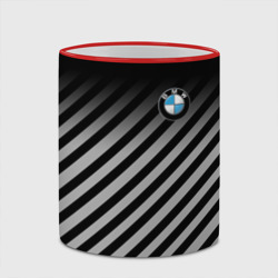 BMW 2018 Black Collection