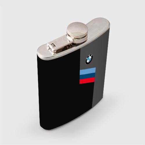Фляга BMW | БМВ Фото 01