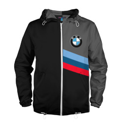 BMW  Brand Tricolor