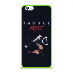 Thomas Mraz