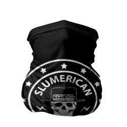 Slumerican III