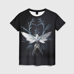 Птица-гром