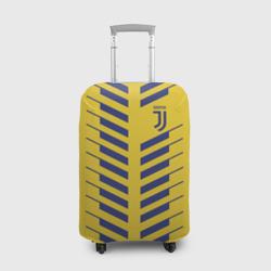 Juventus 2018 Creative #1
