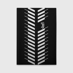 Juventus 2018 Creative #2
