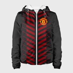 Manchester United Creative #2