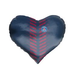 PSG 2018 Creative