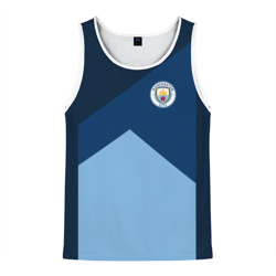 Manchester city 2018 #7