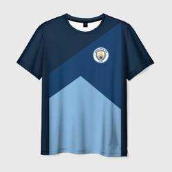 Manchester city 2018 #7