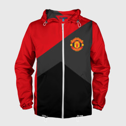 Manchester United 2018 #18