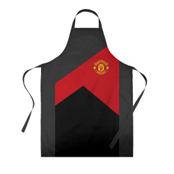 Manchester United 2018 #19