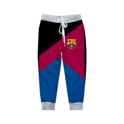 FC Barcelona #9