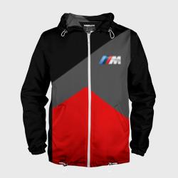 BMW 2018 SportWear #1