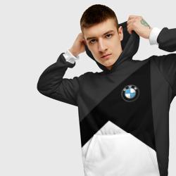 BMW 2018 SportWear #3