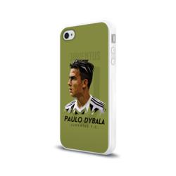 Paulo Dybala Juventus FC