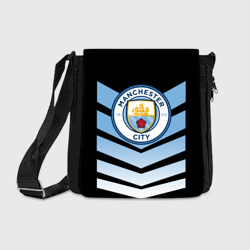 Manchester city 2018 Arrow