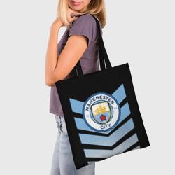 Manchester city 2018 Arrow
