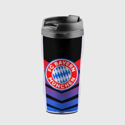 FC Bayern 2018 Original #13