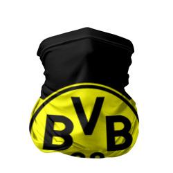 FC Borussia 2018 Original #15
