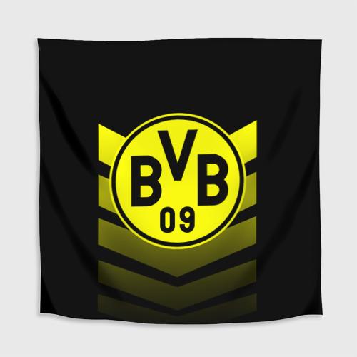 Скатерть 3D  Фото 02, FC Borussia 2018 Original #15