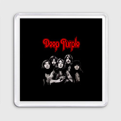 Deep Purple