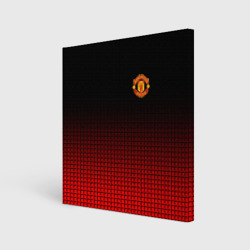 Manchester United 2018 #22