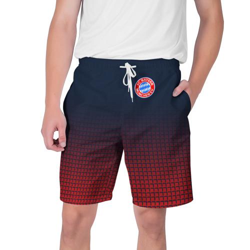 FC Bayern 2018 Original #14