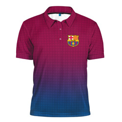 FC Barcelona #12